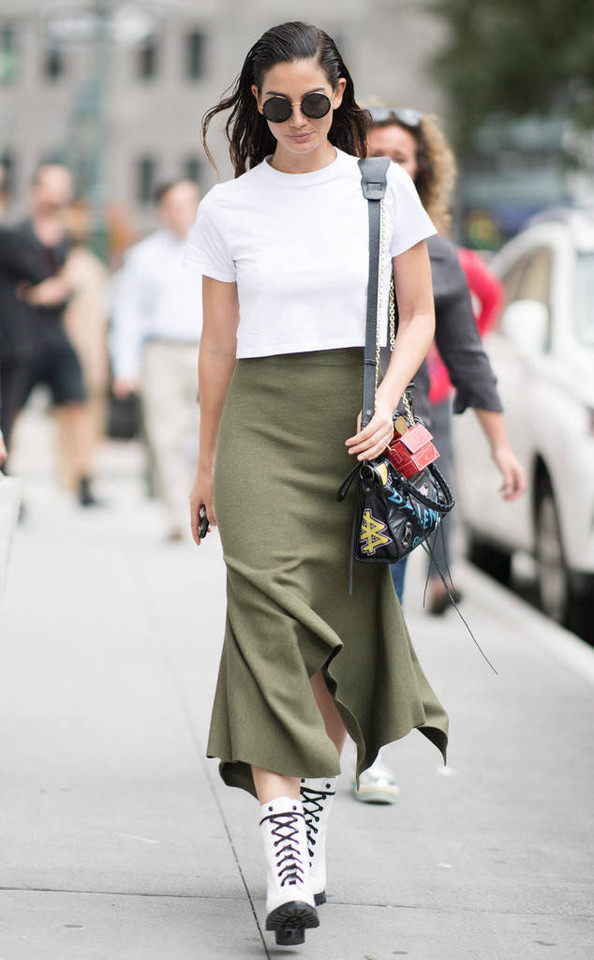 rs_634x1024-170909122255-634_Street-Style-Lily-Ald