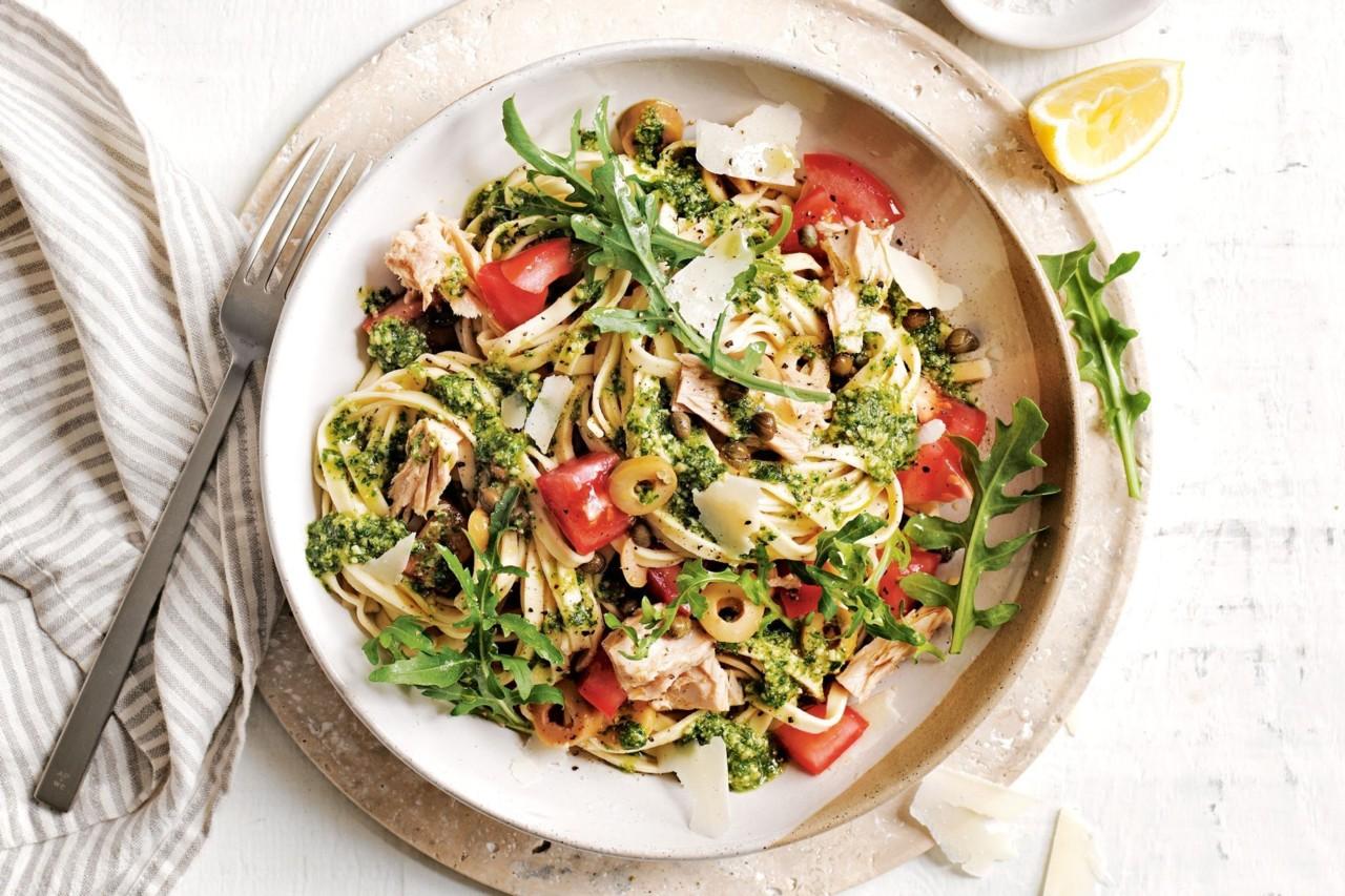 may20_tuna-caper-and-olive-linguine-160790-1.jpeg