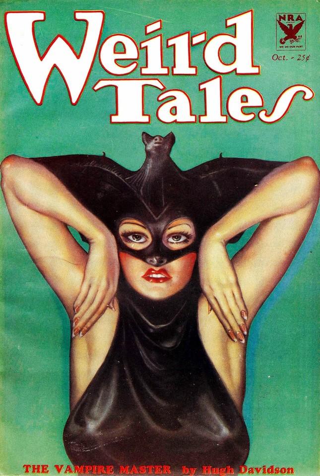 1933-10-Weird-Tales-by-Margaret-Brundage.jpg