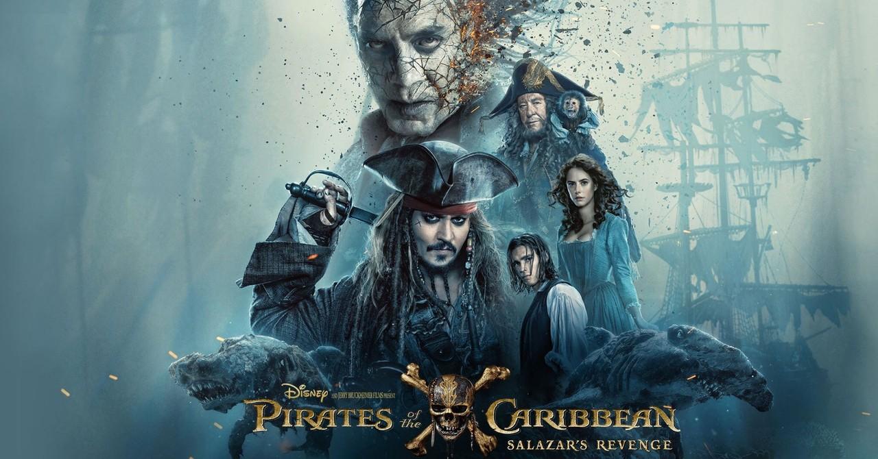 piratasdocaribeintro2-1.jpg