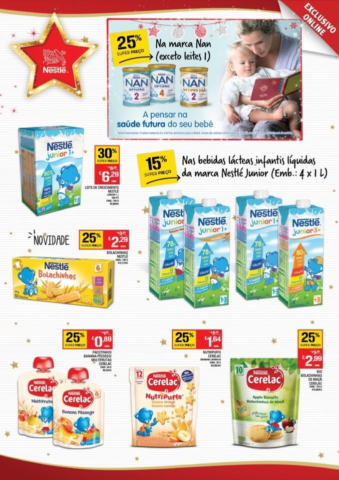 Natal Nestle p3.jpg