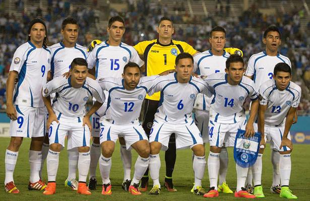 El-Salvador-Colombia-Ecuador1.jpg