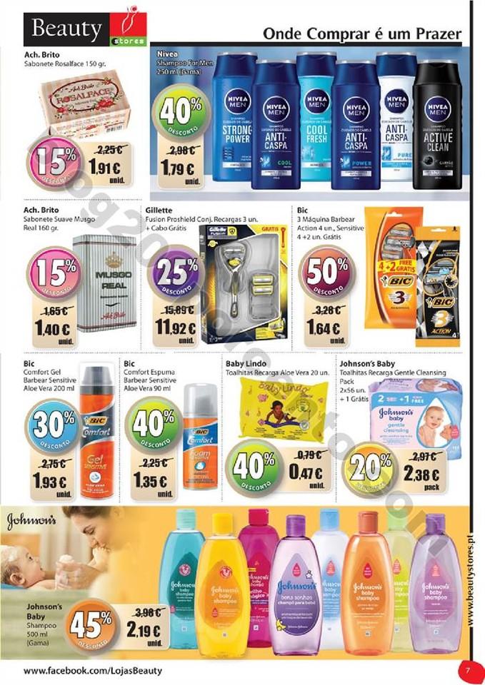 promo-beauty-stores-junho-julho-2017_006.jpg