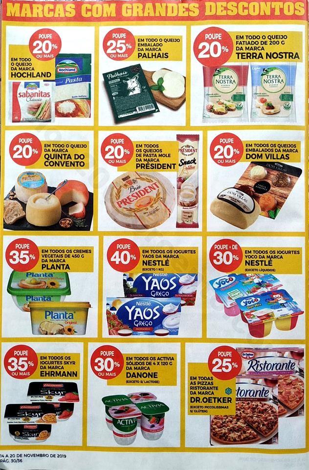 folheto Intermarché 14 a 20 novembro_p (30).jpg