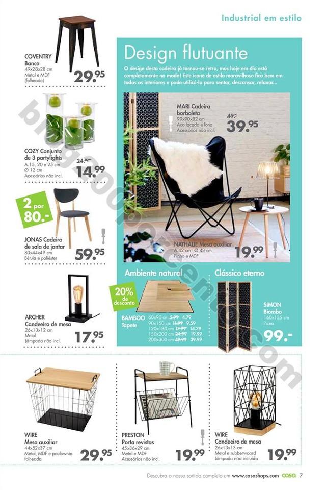 01 pdf casa outono 7.jpg