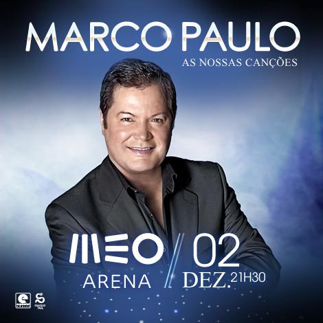 MARCO PAULO 2.jpg