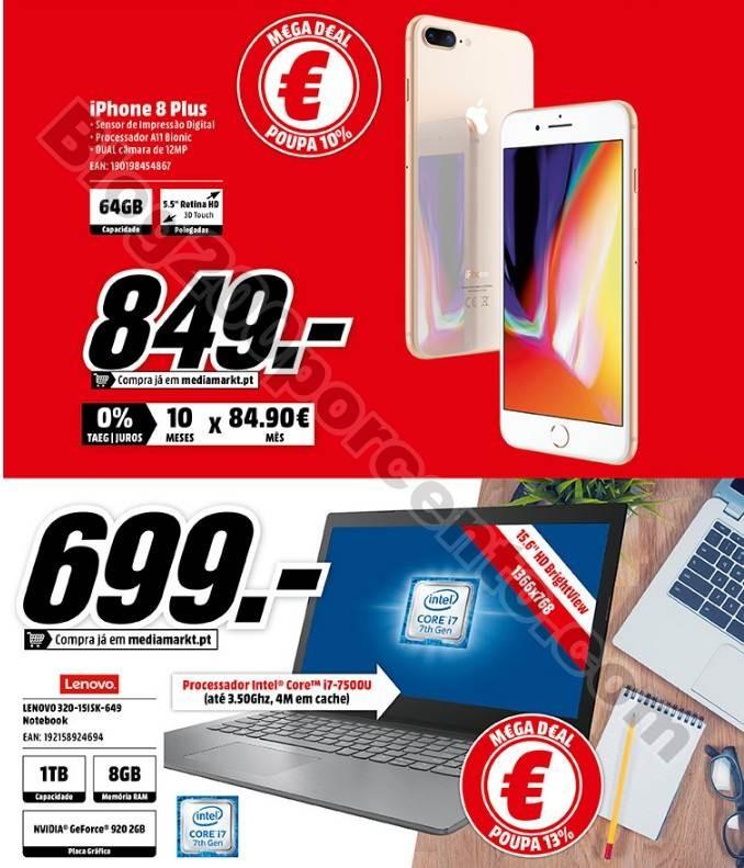 Promoções-Descontos-30840.jpg