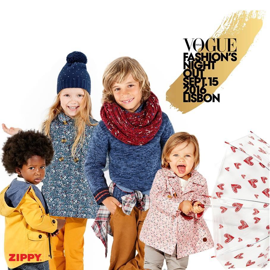 Novas Promoções Zippy 16a23set