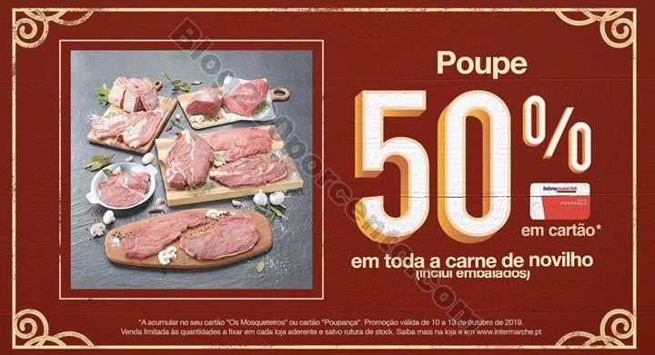 01 Promoções-Descontos-34583.jpg