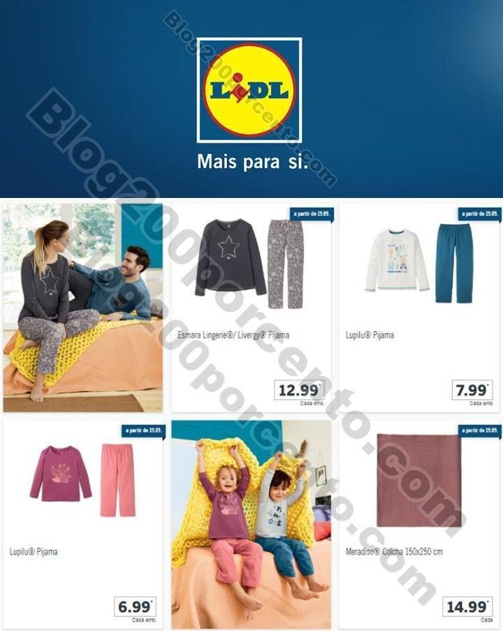 01 Promoções-Descontos-33992.jpg