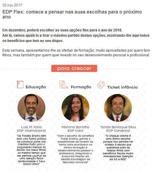 EDP Flex.png
