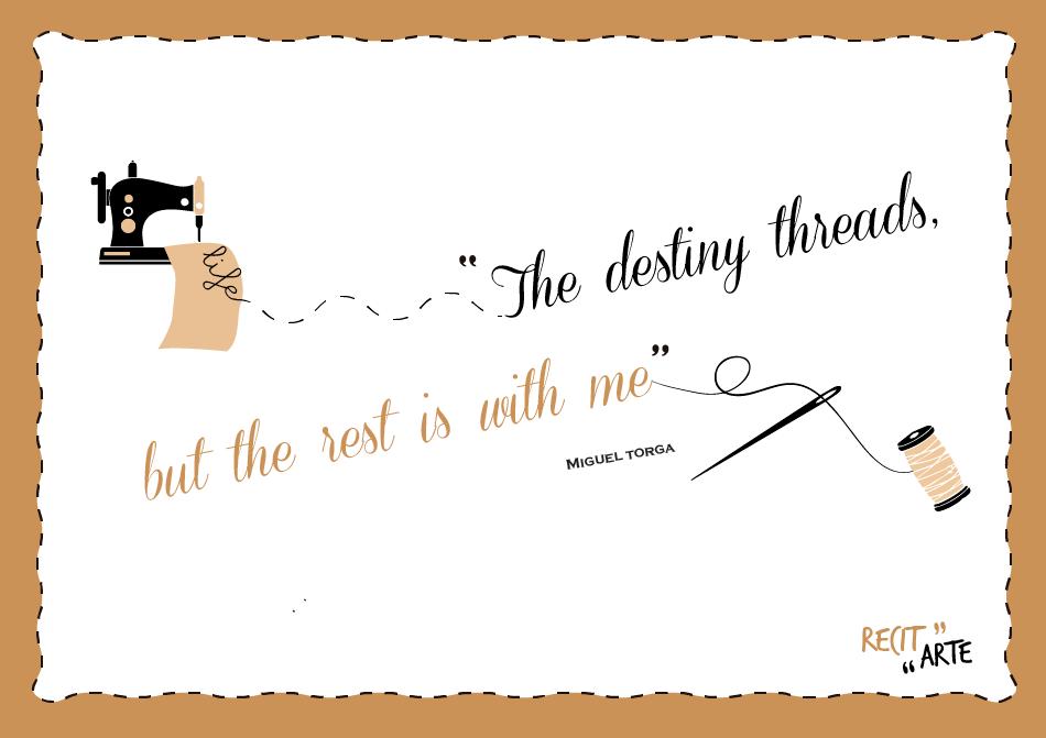 destiny-.png
