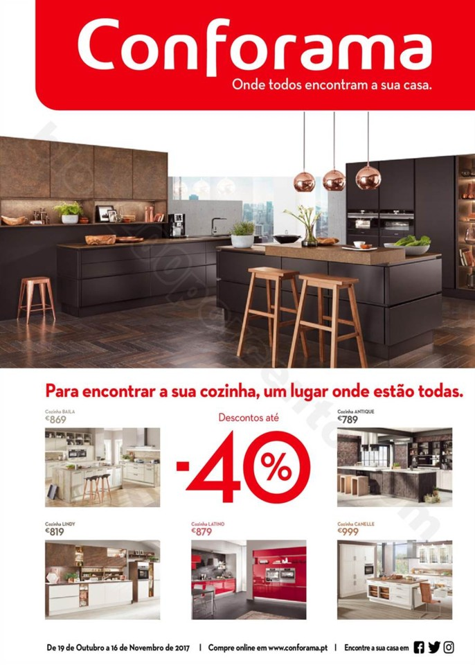 conforama cozinhas 2017 1.jpg