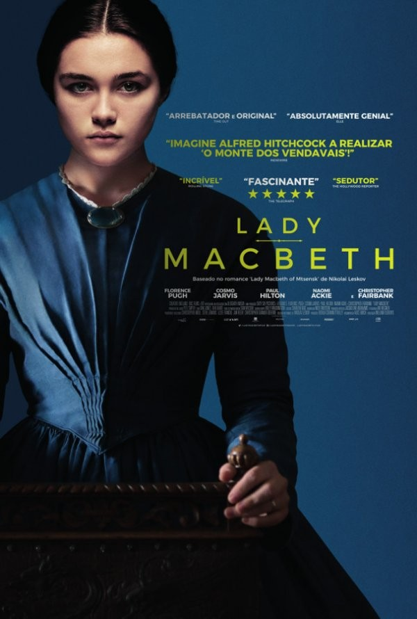 lady-macbeth-estreia.jpg