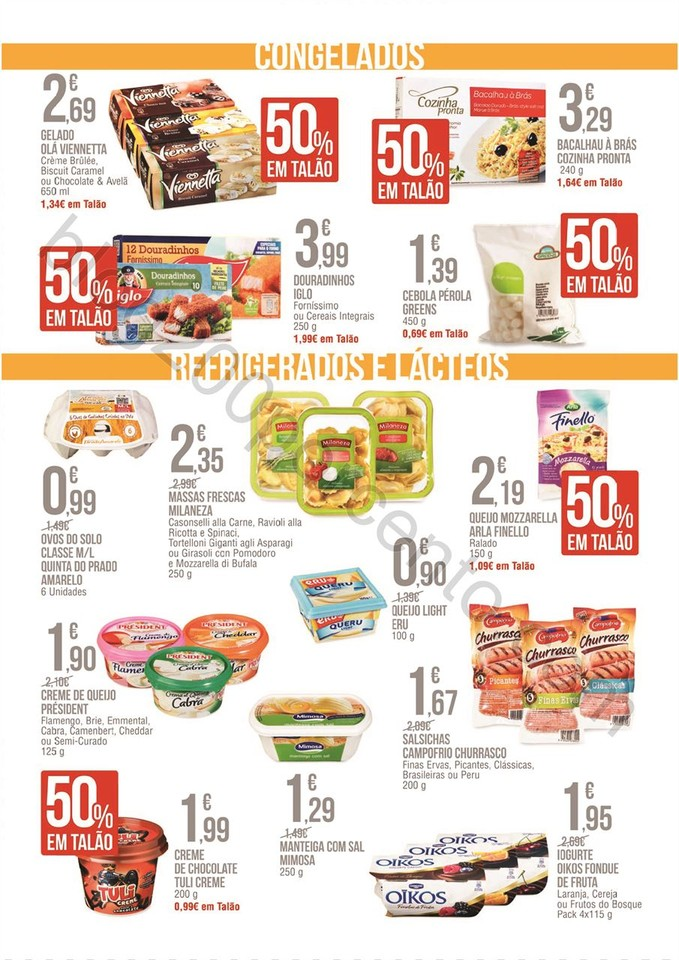 0602-supermercado-24685_009.jpg