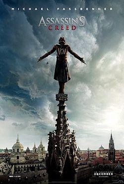 Assassin's_Creed_film_poster.jpg