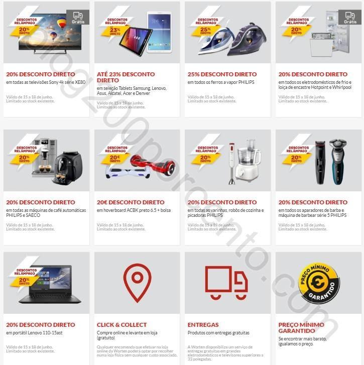 Promoções-Descontos-28273.jpg