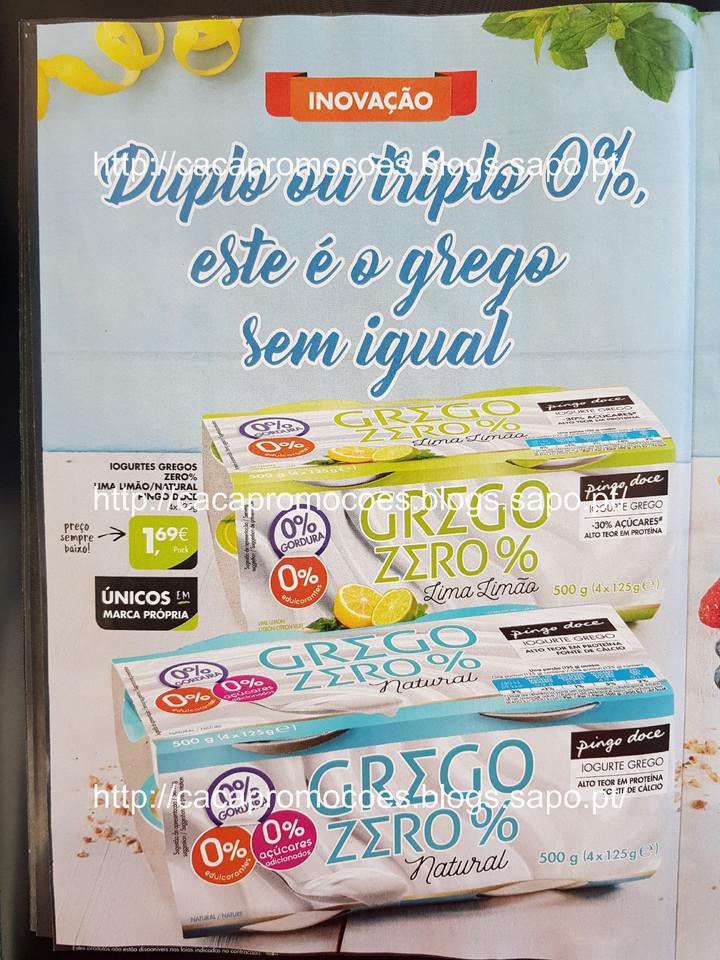 pingo doce folheto_Page4.jpg