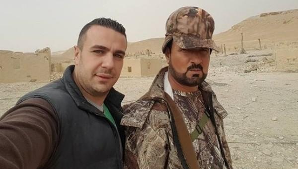 syria_journalist.jpg_1718483346.jpg