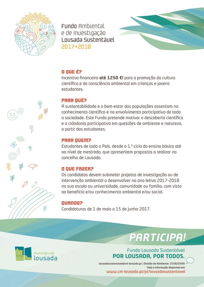 Fundo Lousada Sustentável.jpg