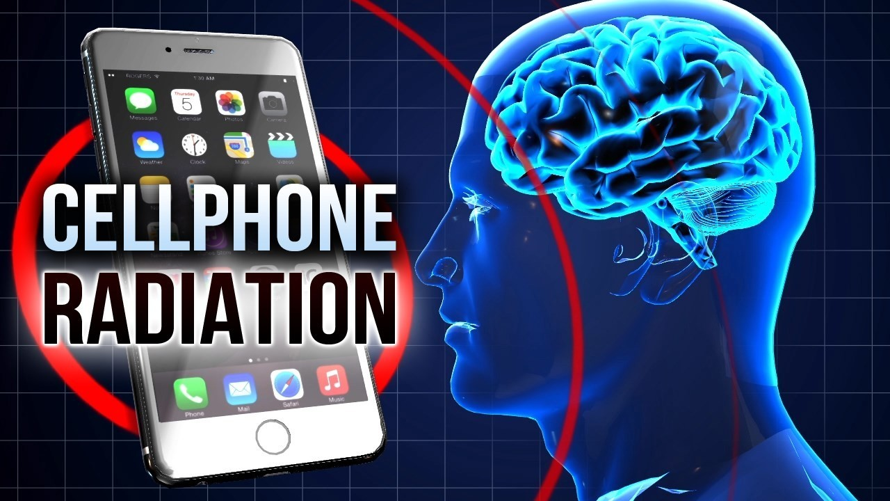 Cellphone+Radiation.jpg