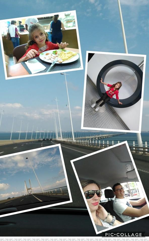 Collage 2017-08-31 23_11_02.jpg