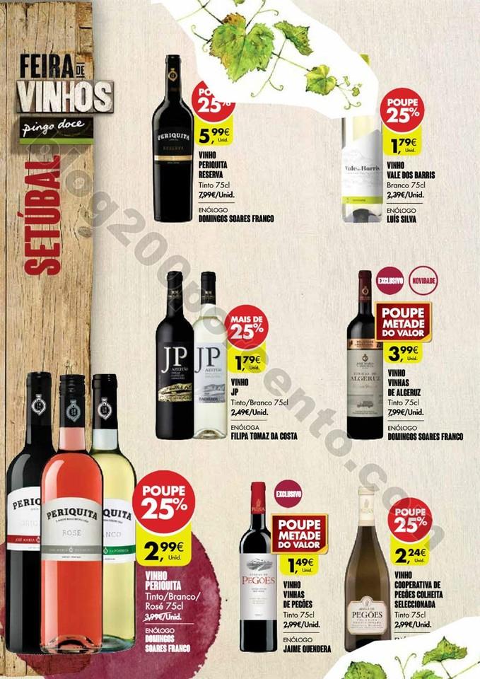 01 feira dos vinhos pingo doce p1 22.jpg