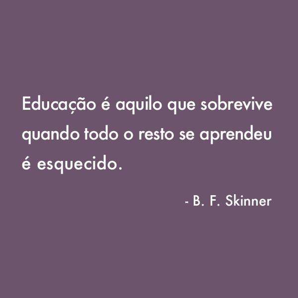 b-f-skinner-frases.png