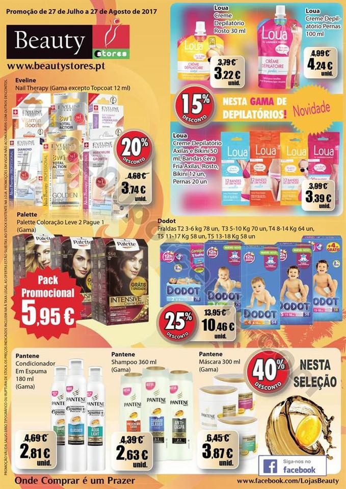 promo-beauty-stores-julho-agosto-2017_000.jpg