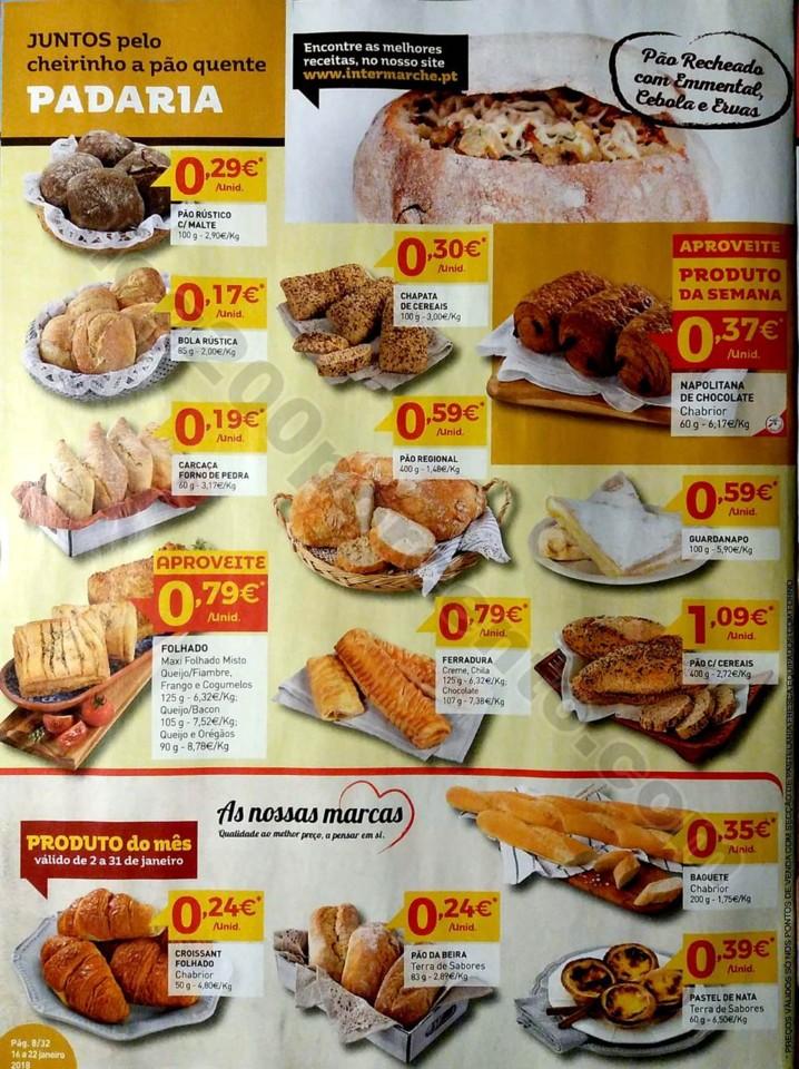 folheto Intermarche 16 a 22 janeiro_8.jpg