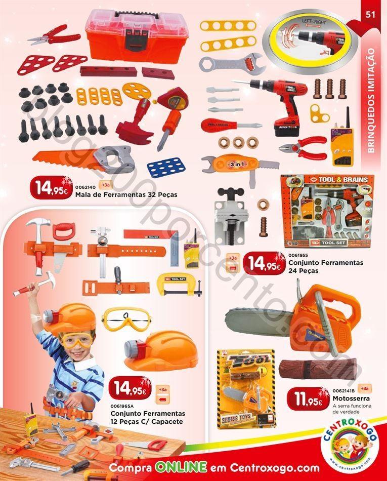 Centroxogo Brinquedos Natal 2016 51.jpg