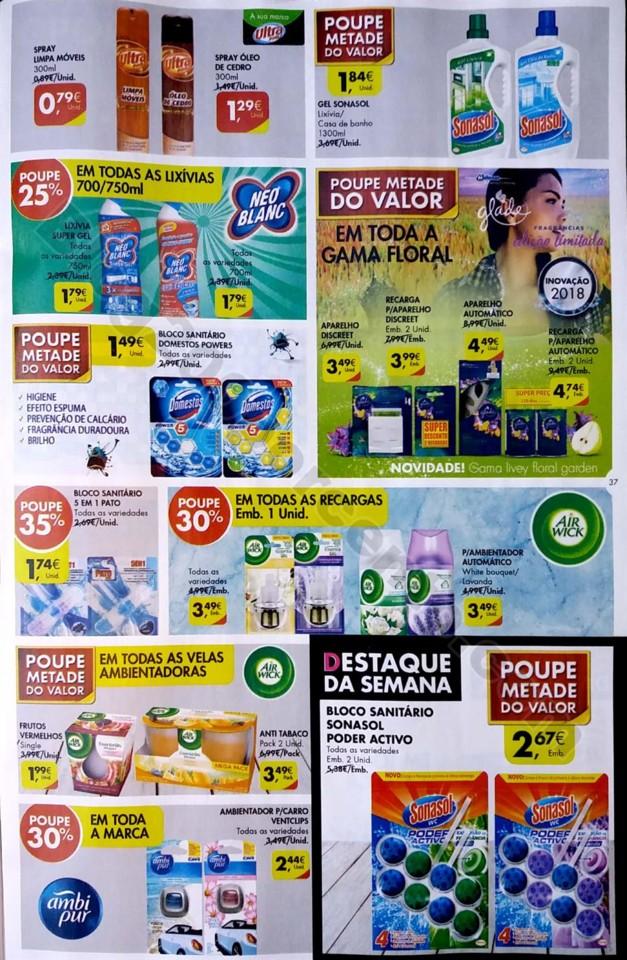 Pingo doce folheto 20 a 26 fevereiro_37.jpg