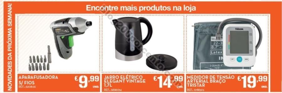 01 Promoções-Descontos-33902.jpg