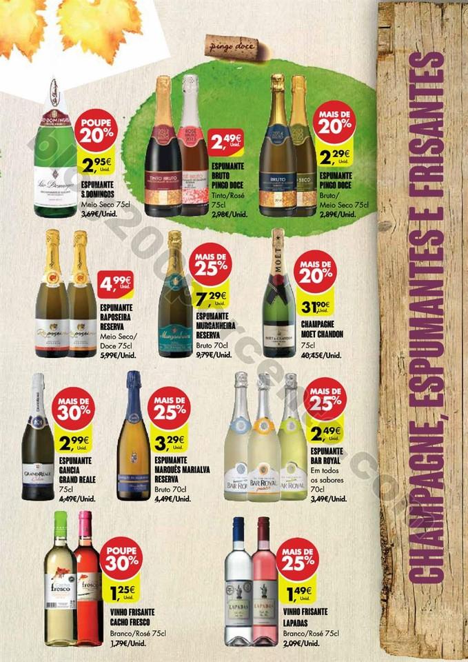01 feira dos vinhos pingo doce p1 13.jpg