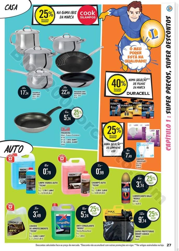 Folheto E-LECLERC 27 fevereiro a 5 março p27.jpg