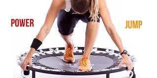 os-melhores-exercicios-para-perder-peso-2.jpg