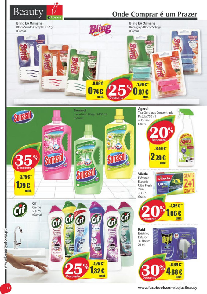 promo-beauty-stores-20170830-20171001_Page14.jpg