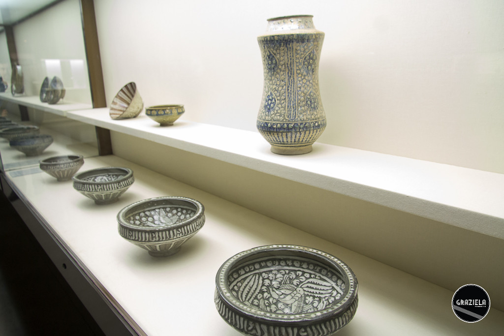 Museu_Calouste_Gulbenkian-005288.jpg