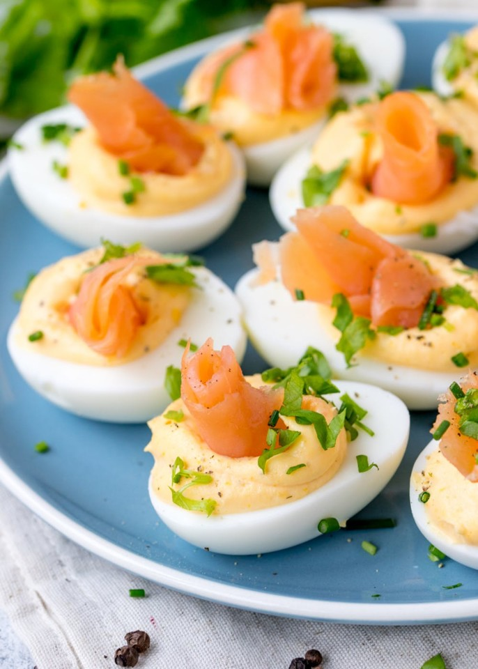 Smoked-Salmon-Devilled-Eggs-recipe-finished-4.jpg