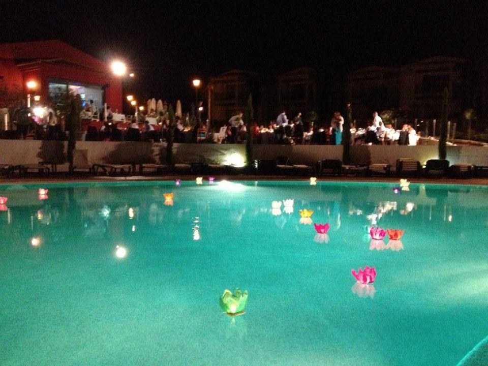 13-piscina.jpg