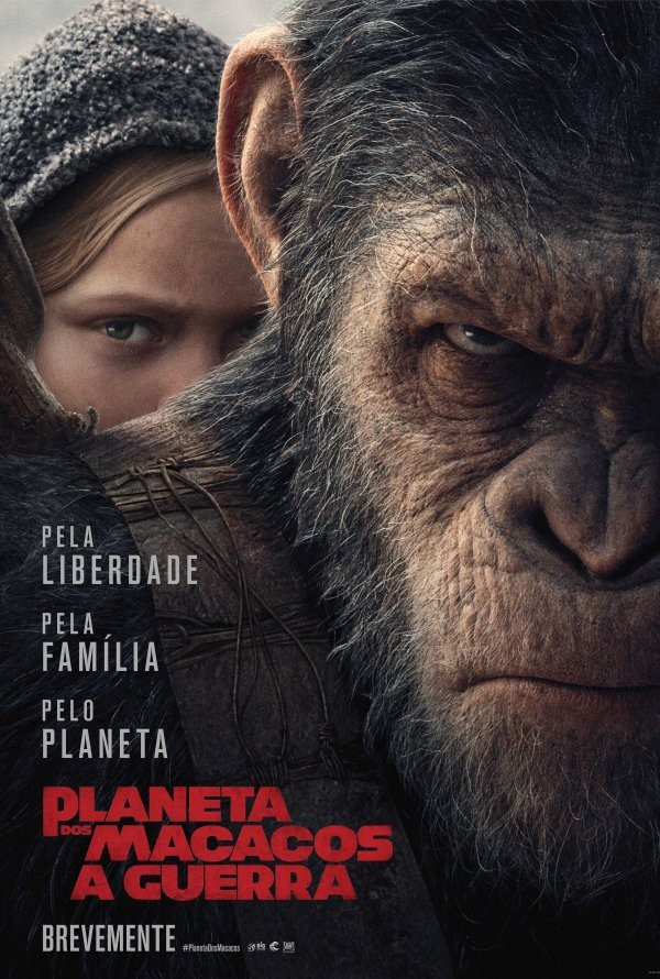 planeta-macacos-guerra-estreia.jpg