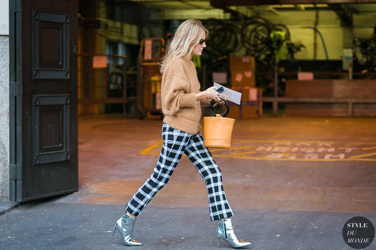 Lucy-Williams-by-STYLEDUMONDE-Street-Style-Fashion