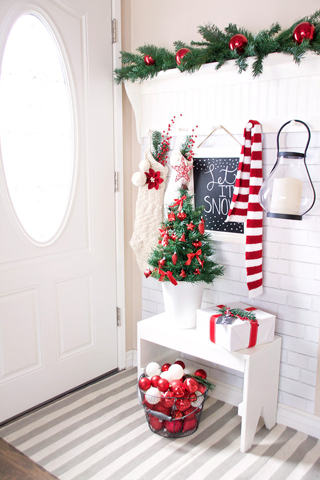 2015-christmas-home-tour-32.jpg