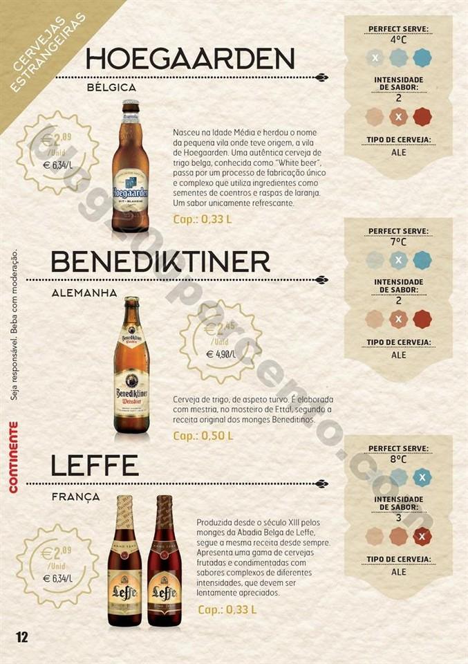 01 guia cervejas cnt d12.jpg