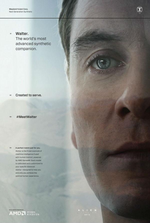 alien-covenant-walter-poster.jpg