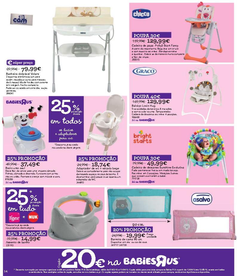 toysrus_Page14.jpg