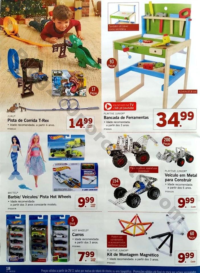 bazar lidl 26 e 29 novembro brinquedos natal_18.jp