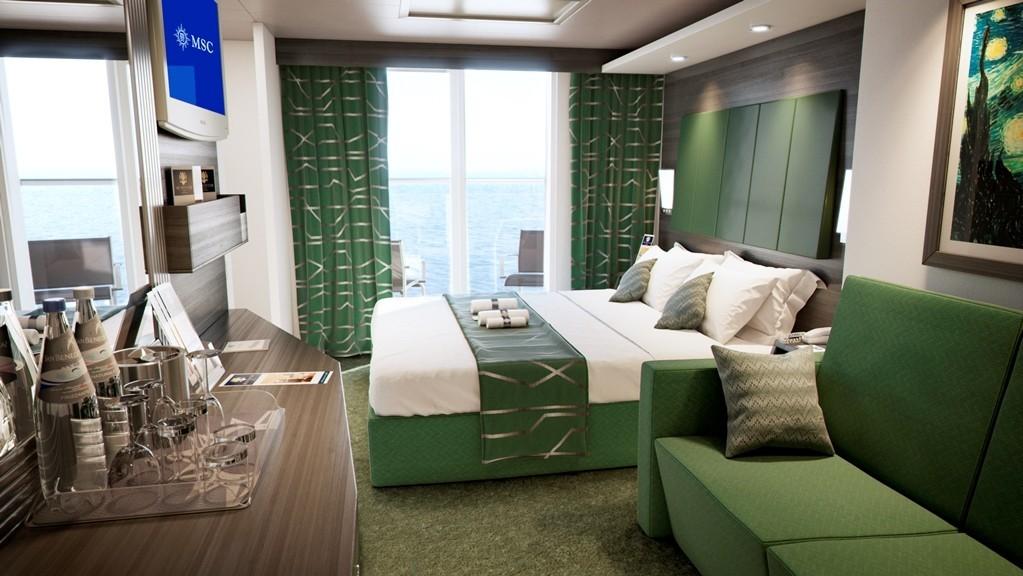 Meraviglia 75% of cabins have a sea view_2.jpg