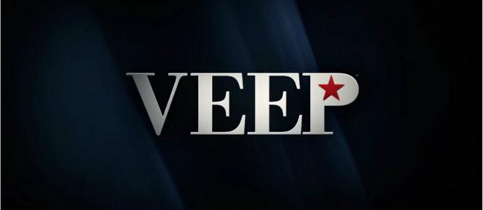 veep-hbo-banner.jpg