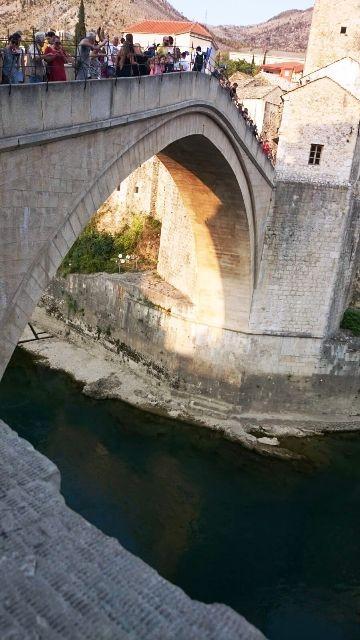 Mostar41.jpg